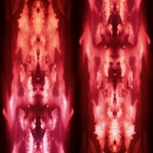 Deities of Fire / Annihilation