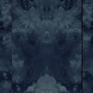 Thirteen Generations (Night) (detail 2)