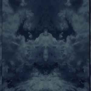 Thirteen Generations (Night) (detail 5)