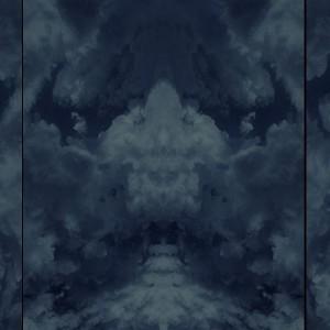 Thirteen Generations (Night) (detail 6)
